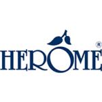 logos-herome